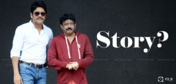 rgv-nagarjuna-movie-story