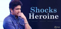 nagarjuna-rgv-hindi-movie-details