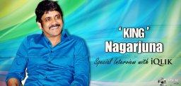 nagarjuna-special-interview