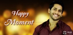 nagarjuna-appreciates-naga-chaitanya-publicly