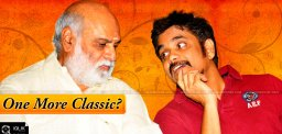 nagarjuna-next-movie-with-k-raghavendra-rao