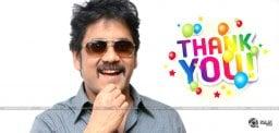 nagarjuna-thanked-allu-arjun-for-his-gesture-news
