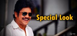 nagarjuna-look-in-soggade-chinni-nayana-movie