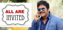 nagarjuna-invites-applications-for-his-film-school