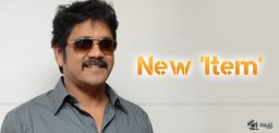 nagarjuna-upcoming-bilingual-film-exclusive-news