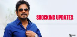 nagarjuna-upcoming-film-exclusive-details