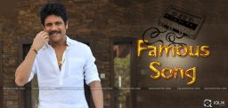 jagayya-hit-song-in-soggade-chinni-nayana