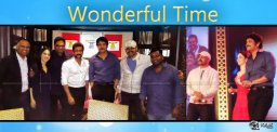 tamil-film-thoza-audio-release-at-chennai