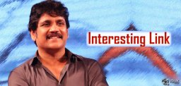 nagarjuna-to-dub-his-voice-in-tamil-for-thoza-film