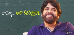 nagarjuna-to-play-sorcerer-in-his-next-film