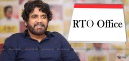 nagarjuna-at-rto-office-to-register-new-bmw-car