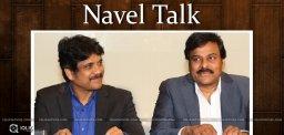 nagarjuna-chiranjeevi-talks-about-pragyajaiswal
