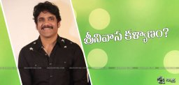nagarjuna-dil-raju-next-movie-srinivasa-kalyanam