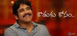 akhil-next-film-with-boyapatisrinu