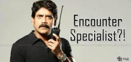nagarjuna-to-play-dayanayak-role-in-rgv-film