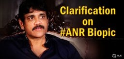 nagarjuna-on-anr-biopic-details
