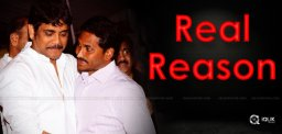real-reason-behind-jagan-and-nagarjuna-meet