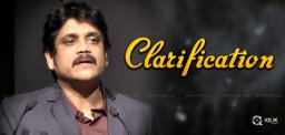nagarjuna-gave-clarification-over-meeting