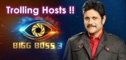 trolls-begin-on-nagarjuna-hosting-biggboss