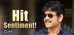 king-nagarjuna-to-work-with-vikram-kumar