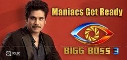 nagarjuna-confirmed-for-bigg-boss3