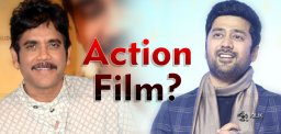 rahul-nagarjuna-action-entertainer