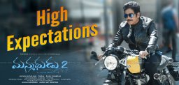 king-nag-expectations-high-m2