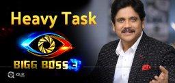 nagarjuna-heavy-task-bigg-boss3