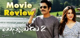 manmadhudu2-movie-review-rating