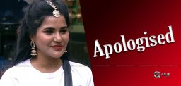 ashu-reddy-apologise-her-parents
