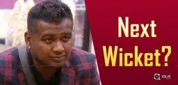 rahul-sipligunj-next-bigg-wicket