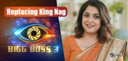 bigg-boss3-ramya-krishna-host