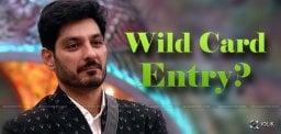 ali-reza-wild-card-entry