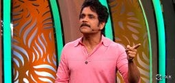 Nagarjuna loses patience on Bigg Boss show