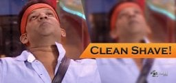 baba-bhaskar-clean-shave