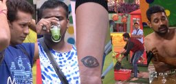 bigg-boss3-ridiculous-tasks