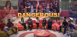 bigg-boss3-new-promo-danger