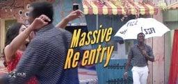 rahul-sipligunj-re-entry