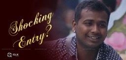 rahul-entry-shocks-bigg-contestants