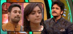 nagarjuna-shocks-Varun-vithika