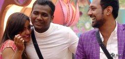 rahul-sipligunj-saved-bigg-boss3