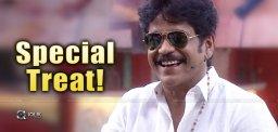 nagarjuna-in-bigg-boss-dasara-special