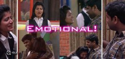 siva-jyothi-emotional-her-husband-arrival