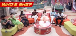 bigg-boss3-elimination-this-week