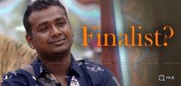 rahul-sipligunj-maybe-finalist