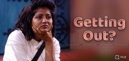 siva-jyothi-next-elimination-bigg-boss3
