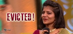 siva-jyothi-eliminated-bigg-boss