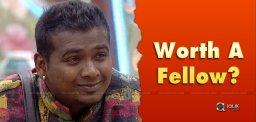 bigg-boss3-does-rahul-deserve-finalist