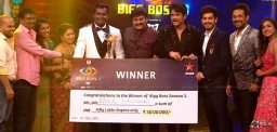 bigg-boss-audience-unhappy-over-rahul-win