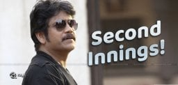 King-Nagarjuna039-s-Post-60-Film-Career
